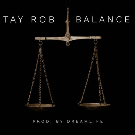 Picture of Balance Tay Rob  at Stereofox