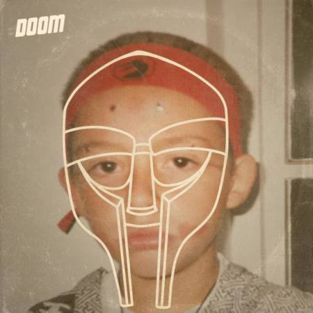 Picture of DOOM Years From Now  at Stereofox
