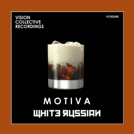 Picture of White Russian Motiva  at Stereofox