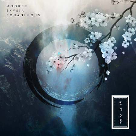 Picture of Ensō Mookee Skysia Equanimous  at Stereofox