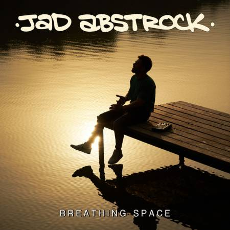 Picture of Breathing Space Jad Abstrock Bonus Points  at Stereofox