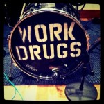 work drugs bruce warren