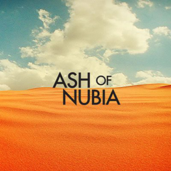 Ash of Nubia