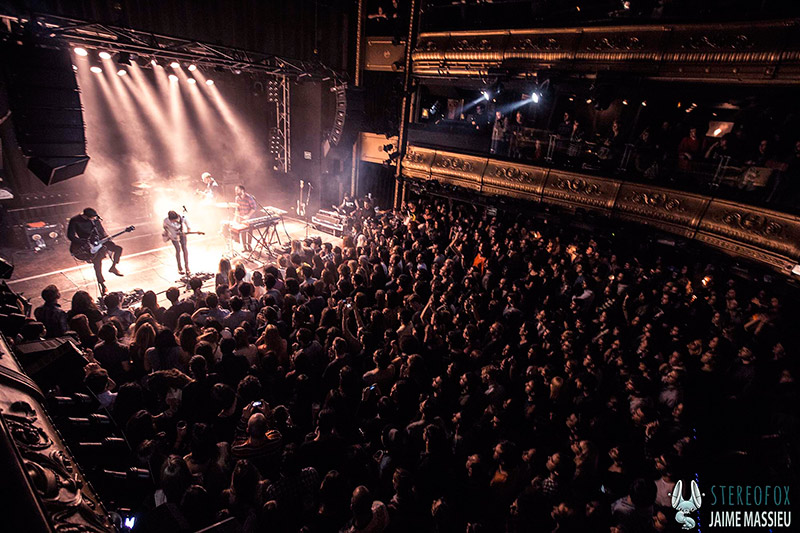 local-natives-live-1