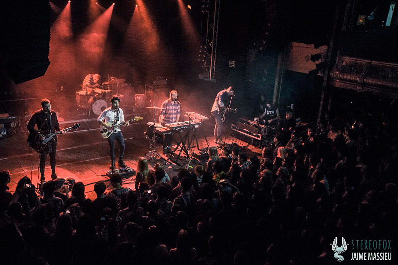 local-natives-live