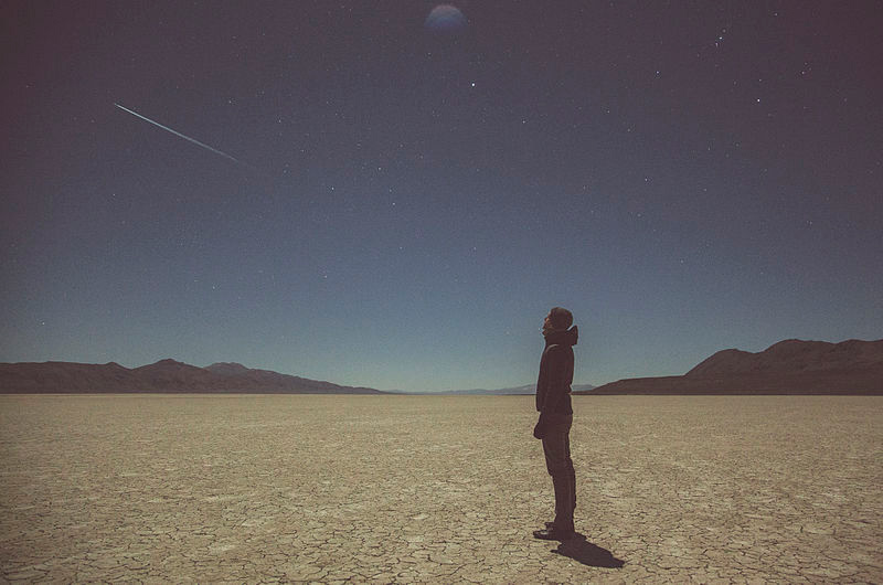 tycho-stereofox-interview