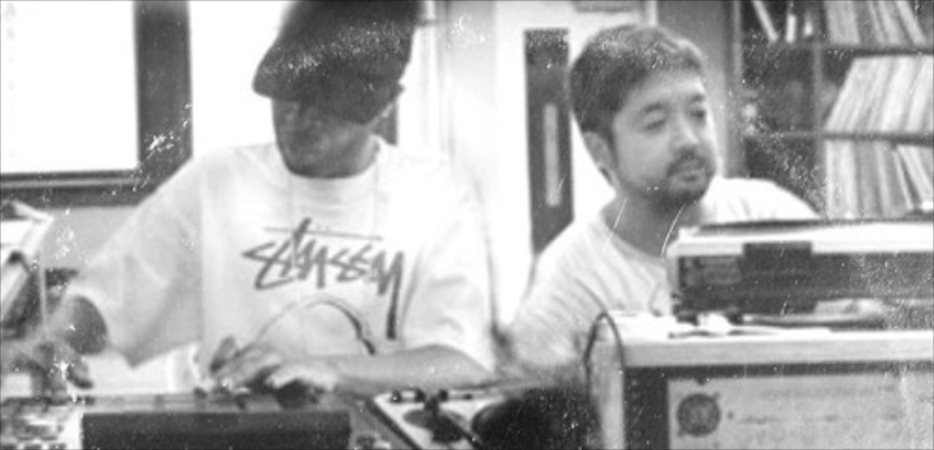 nujabes j dilla1