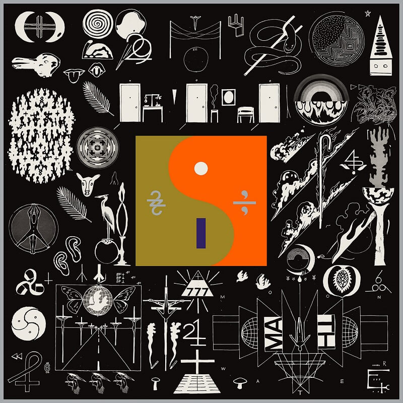 album-review-bon-iver-22-a-million